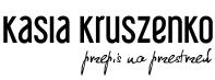 kasiakruszenko.pl